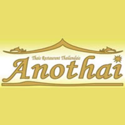 Anothia