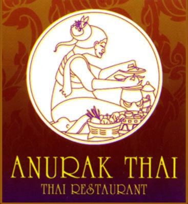 Anurak Thai