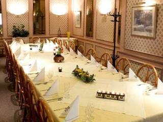 AC Restaurant Arlon