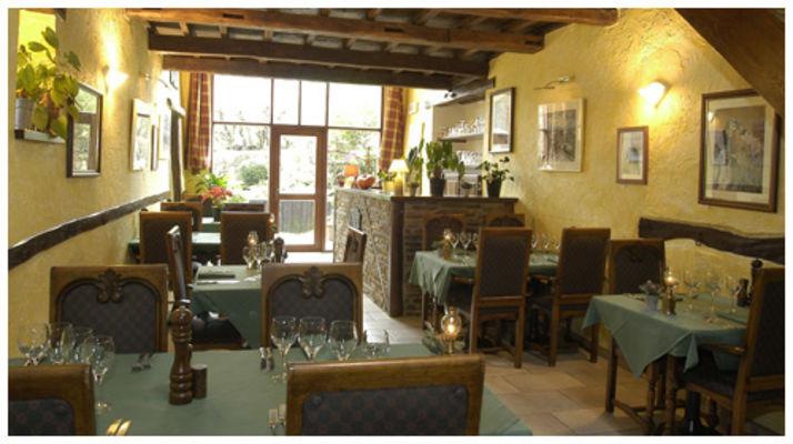Le Furo Restaurant